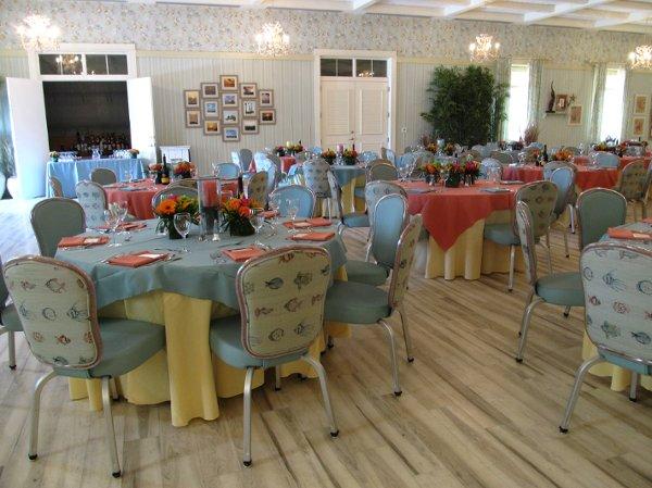 1349460870127 IMG0163 Ocala wedding rental