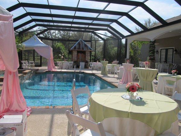 1349460918633 IMG0178 Ocala wedding rental