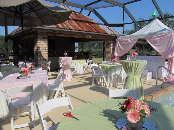 1349460971954 IMG0181 Ocala wedding rental