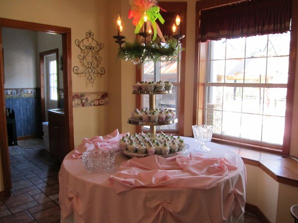 1349461026916 IMG0185 Ocala wedding rental