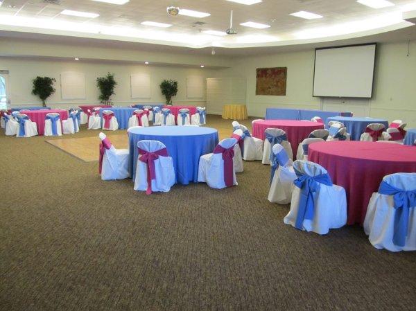 1349461100999 IMG0195 Ocala wedding rental