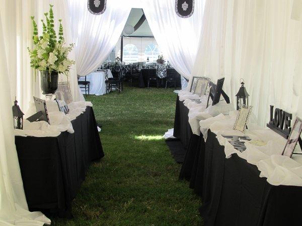 1349461131950 IMG0203 Ocala wedding rental