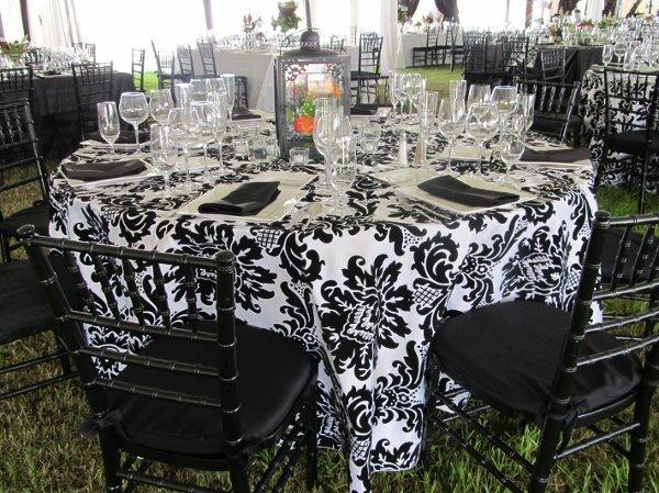 1349461171628 IMG0209 Ocala wedding rental