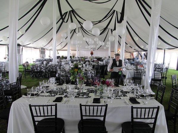 1349461332842 IMG0219 Ocala wedding rental