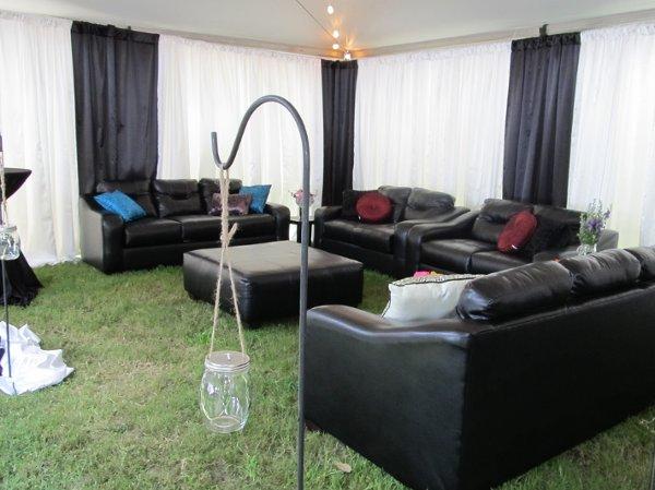 1349461409618 IMG0224 Ocala wedding rental