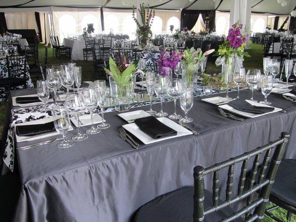 1349461436043 IMG0211 Ocala wedding rental