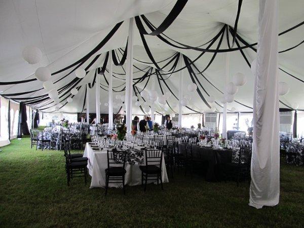 1349461481915 IMG0239 Ocala wedding rental