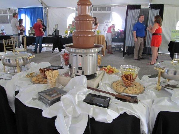 1349461690992 IMG0341 Ocala wedding rental