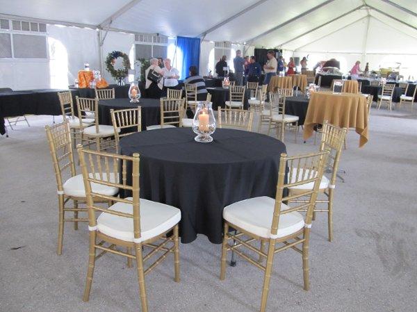 1349461717500 IMG0348 Ocala wedding rental