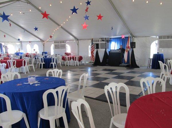1349461750567 IMG0349 Ocala wedding rental
