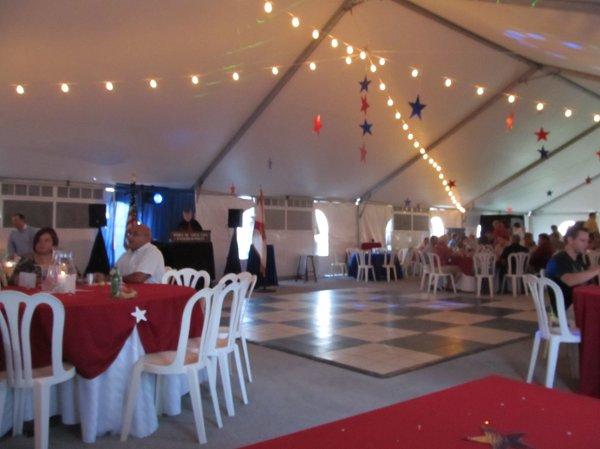 1349461819170 IMG0358 Ocala wedding rental
