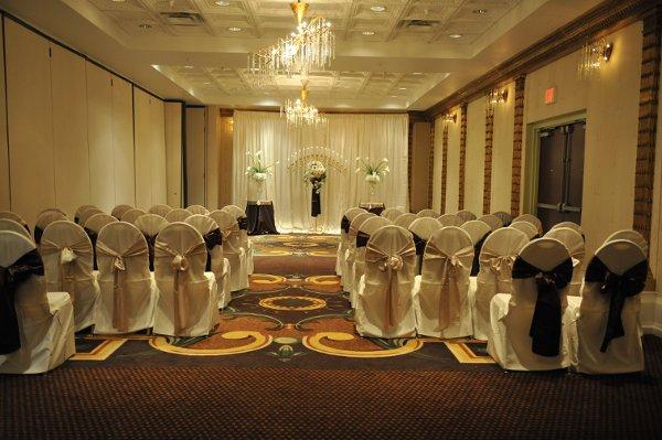 1349461877918 Holidayinn004 Ocala wedding rental