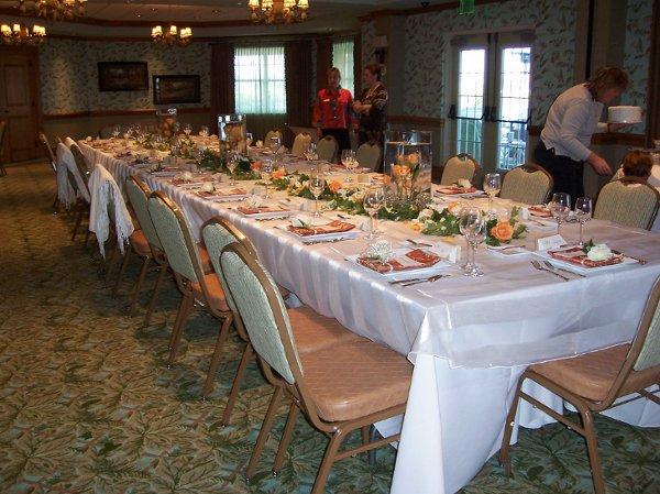 1349462389134 1001787 Ocala wedding rental