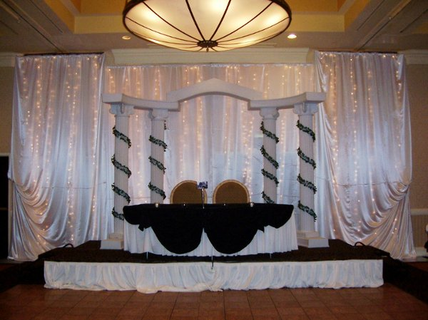 1349462850417 1001857 Ocala wedding rental