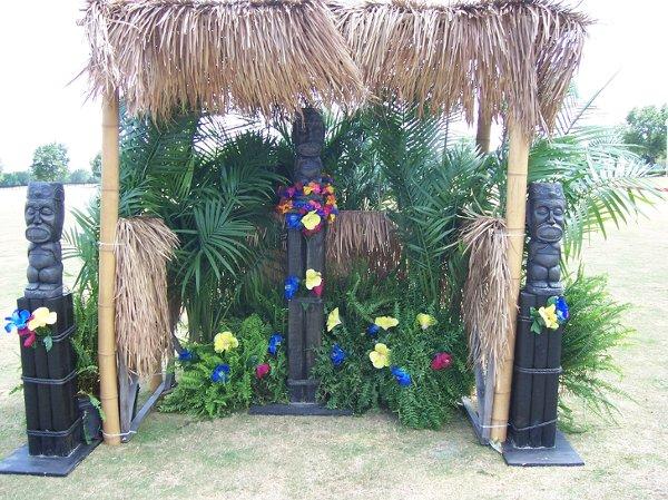 1349463072594 1001887 Ocala wedding rental