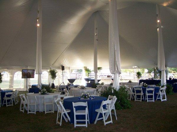 1349463375898 1001974 Ocala wedding rental