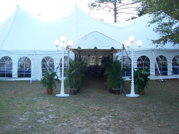 1349463679119 1001985 Ocala wedding rental