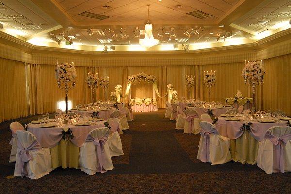 1349463858684 Webbercenter008 Ocala wedding rental