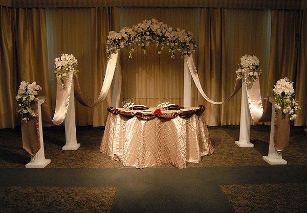 1349463902076 Webbercenter006 Ocala wedding rental