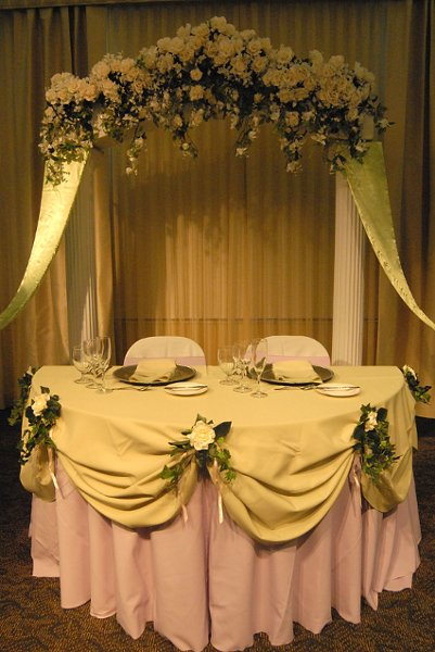 1349463934769 Webbercenter049 Ocala wedding rental