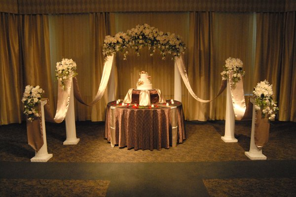 1349463971854 Webbercenter030 Ocala wedding rental