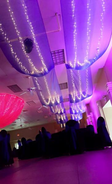1451869991147 Screen Shot 2016 01 03 At 8.03.57 Pm Ocala wedding rental