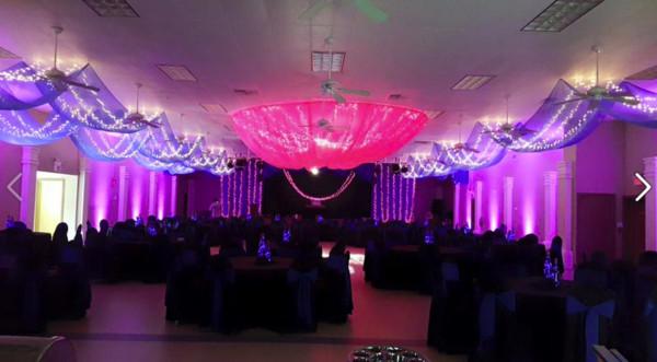 1451870003678 Screen Shot 2016 01 03 At 8.04.07 Pm Ocala wedding rental
