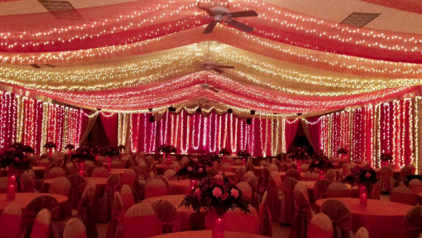 1451870018879 Screen Shot 2016 01 03 At 8.04.24 Pm Ocala wedding rental