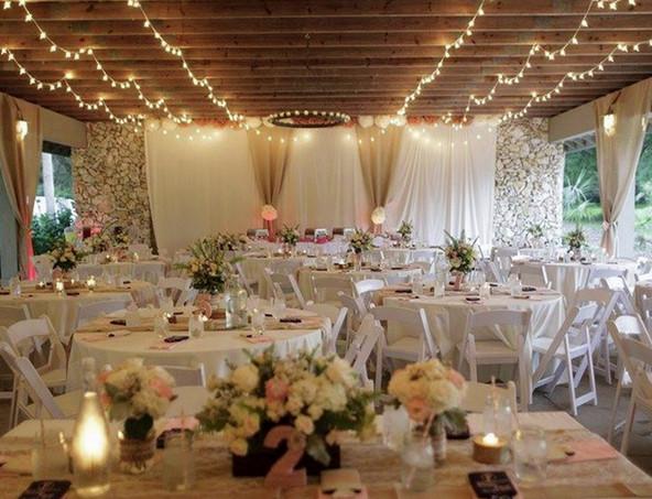 1451870052321 Screen Shot 2016 01 03 At 8.05.14 Pm Ocala wedding rental