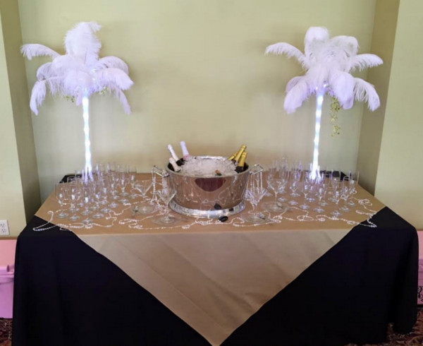 1451870064473 Screen Shot 2016 01 03 At 8.05.32 Pm Ocala wedding rental
