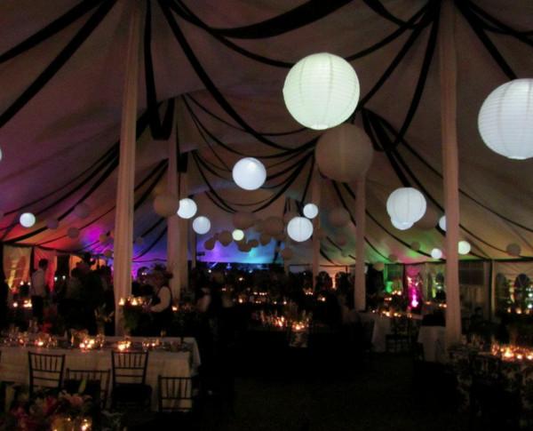 1451870154184 Screen Shot 2016 01 03 At 8.10.15 Pm Ocala wedding rental