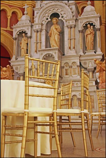 $5 95 Chiavari Chair Rentals NY NJ CT DC MD VA FL IL PA MA
