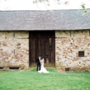 130x130 sq 1467988099616 duportail house wedding0039