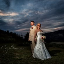 220x220 sq 1351273600505 weddingphotographerspokane