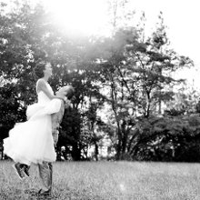 220x220 sq 1363451768868 funspokaneweddingphotos001