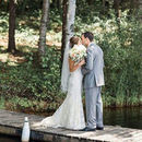 130x130 sq 1525710705 23da1a1036a794bf 1487702334286 007 rustic romantic wedding photos