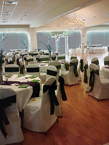 Seaquins ballroom bluffton sc wedding venue for Jewelry stores bluffton sc