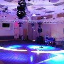 130x130 sq 1349552895904 dance1