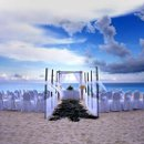 130x130 sq 1350852652861 beachwedding1