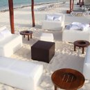 130x130 sq 1350852869901 beachreceptionlounge