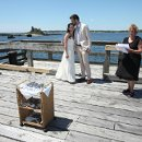 130x130_sq_1358662789502-pierwedding