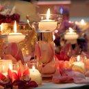130x130_sq_1353456944676-candles