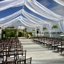 130x130 sq 1353457953972 balboabayclubwedding