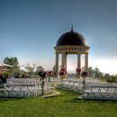 130x130 sq 1353457964123 pelicanhillwedding