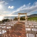 130x130 sq 1353457967266 ritzsunsetterracewedding