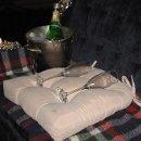 130x130 sq 1357372751906 champagne