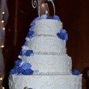 130x130 sq 1356722493702 cake