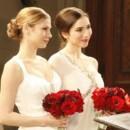 130x130 sq 1420490078495 2 brides