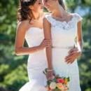 130x130 sq 1420490105020 brides