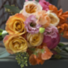 Anthony Brownie Flowers + Events image
